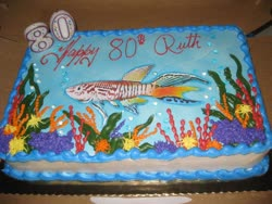 Ruth_Warner_80th_birthday_caket.jpg