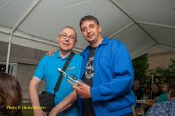 30-0-Copr_2017-Hristo_Hristovt.jpg