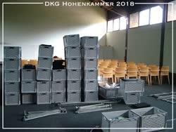 06-0-Copr_2018-Steffen_Fickt.jpg